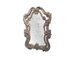 - Antik Zaka Ayna 75x120