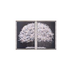 - Hayat Ağacı Set Tablo