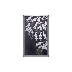 - Ağaç ve Yaprak Tablo 97x157cm