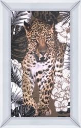 - Kaplan Tablo 40x60cm